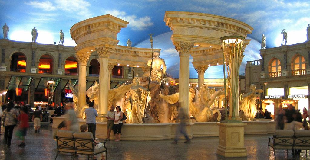Las-Vegas-02