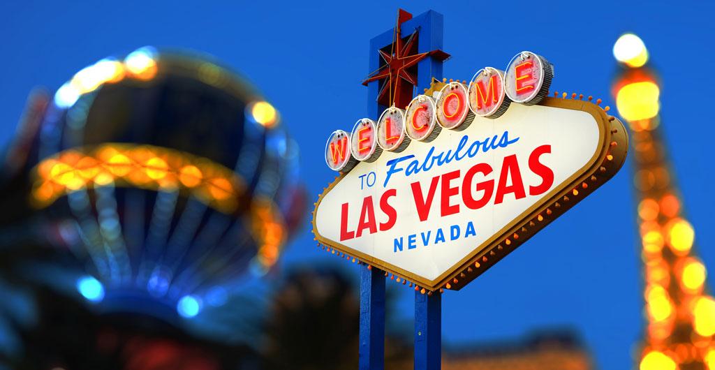 Las-Vegas-04
