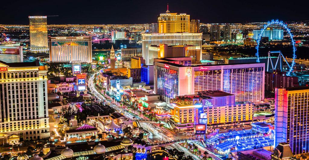 Las-Vegas-06