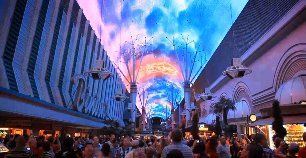 Las-Vegas-07