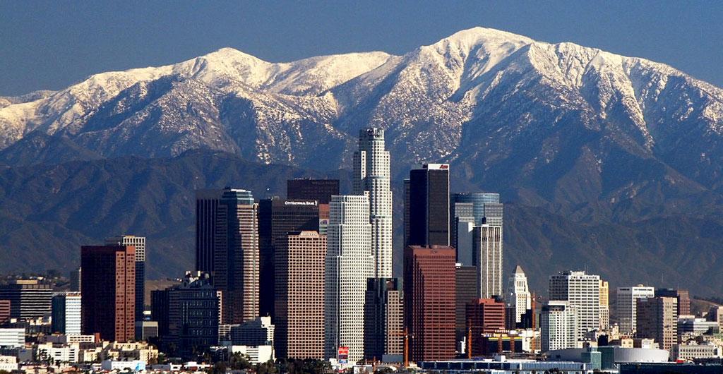 Los-Angeles-00