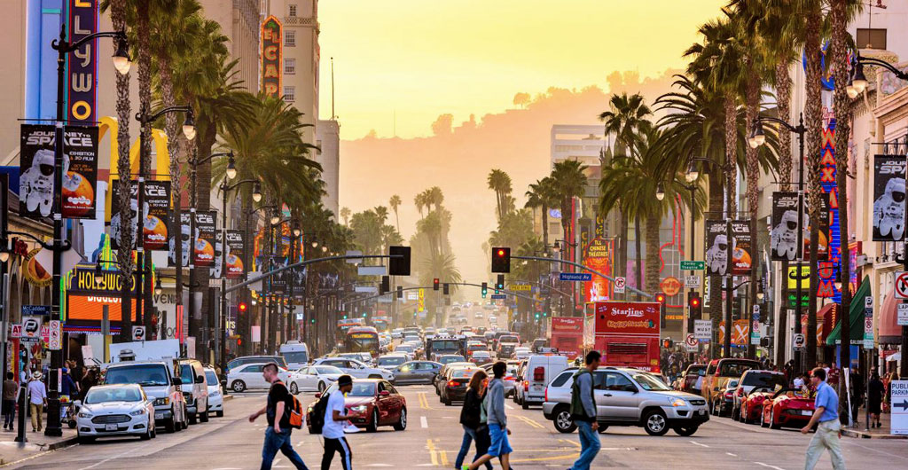 Los-Angeles-03
