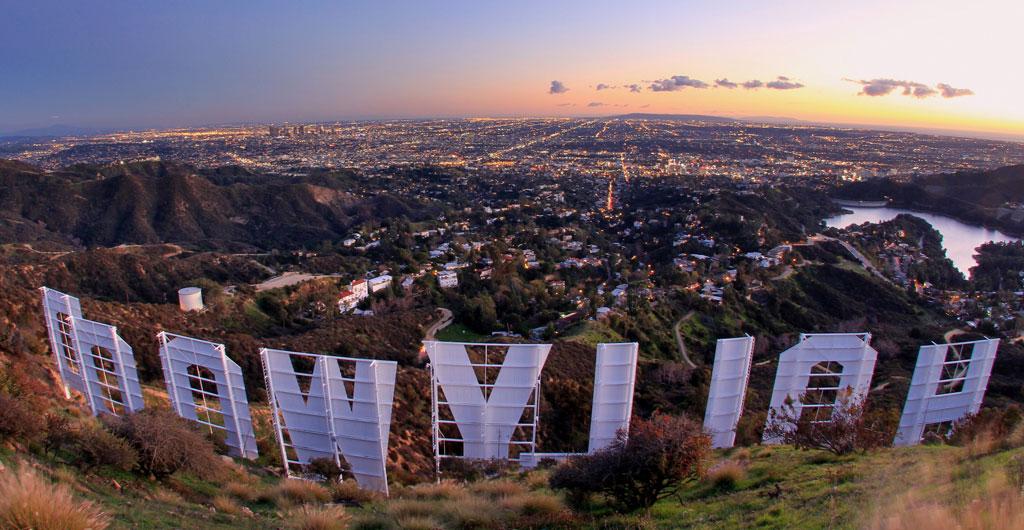 Los-Angeles-07