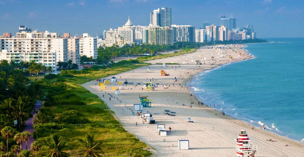 Miami-00