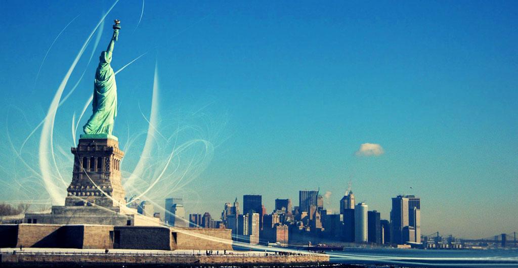 New-York-00