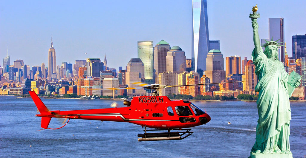 New-York-Helicopter-Tours-00