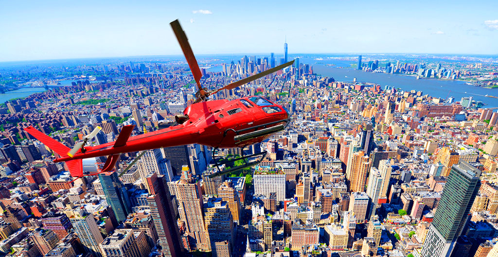 New-York-Helicopter-Tours-01