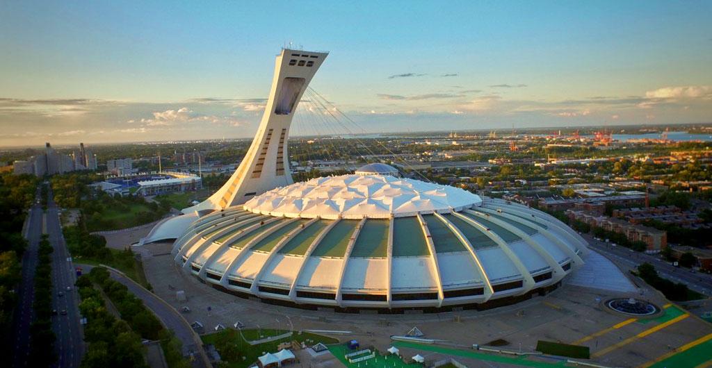 Olympic-Stadium-Montreal