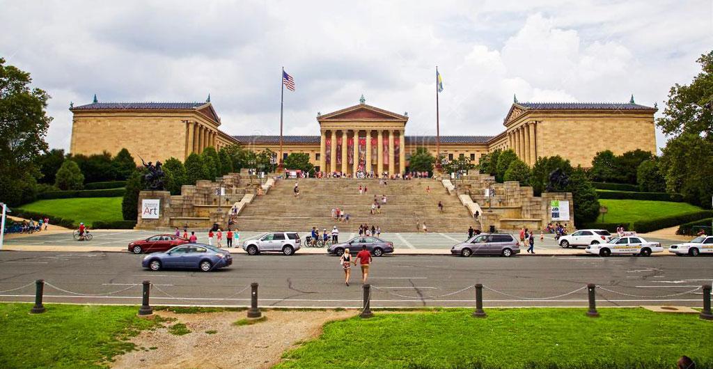 Philadelphie-00