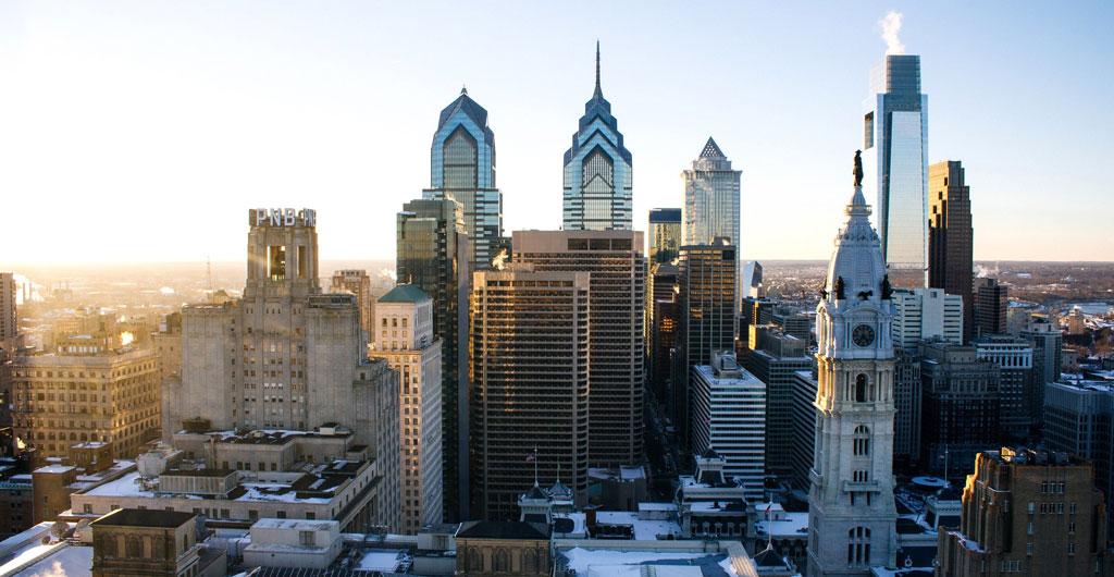 Philadelphie-08