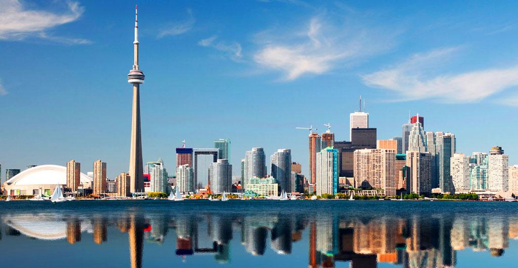 Toronto-00
