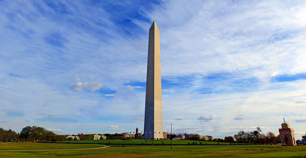 Washington-DC-05