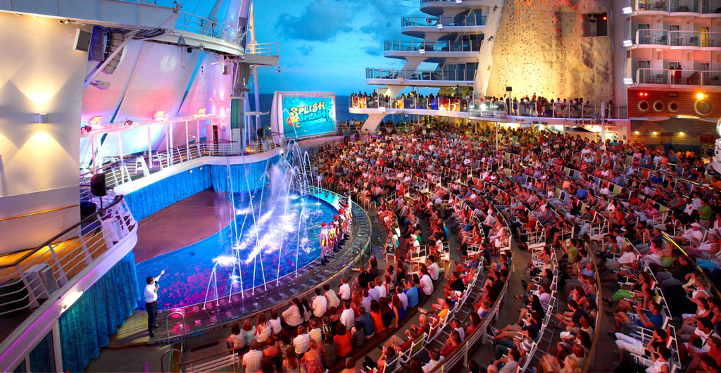 Allure-of-the-Seas-13