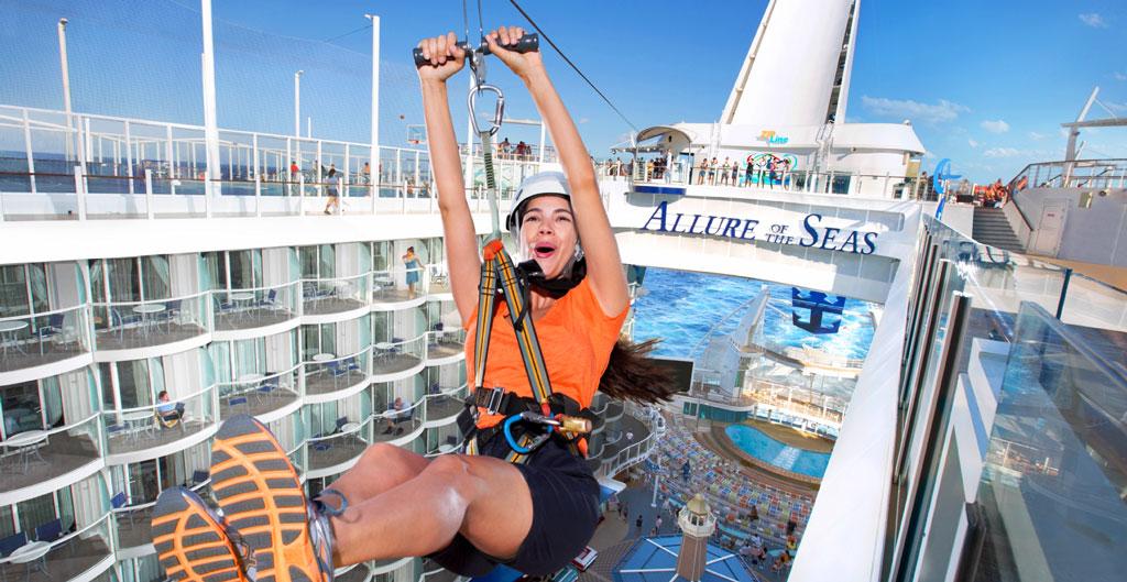 Allure-of-the-Seas-Activites-03