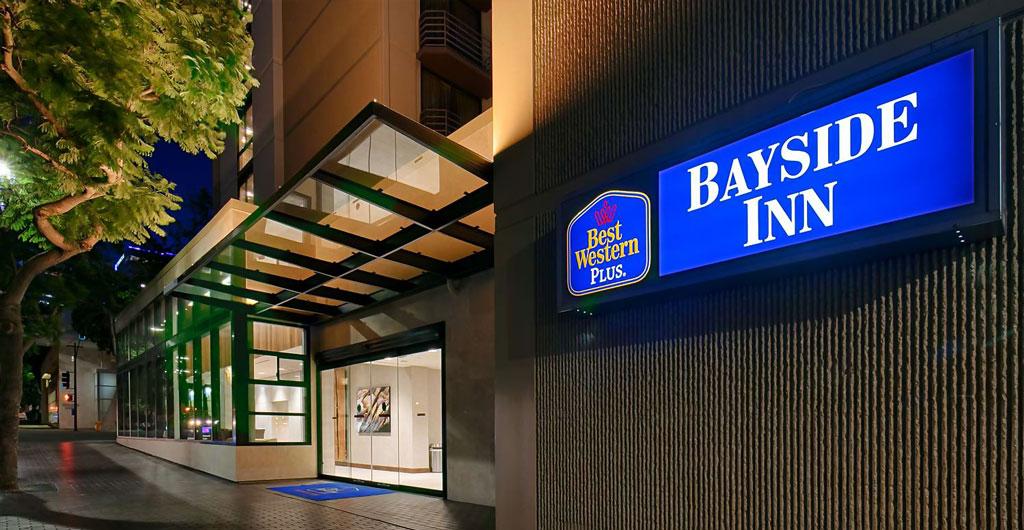 BEST-WESTERN-PLUS-Bayside-Inn-00