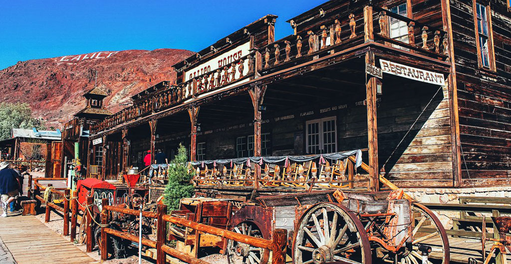 Calico-Ghost-Town-01