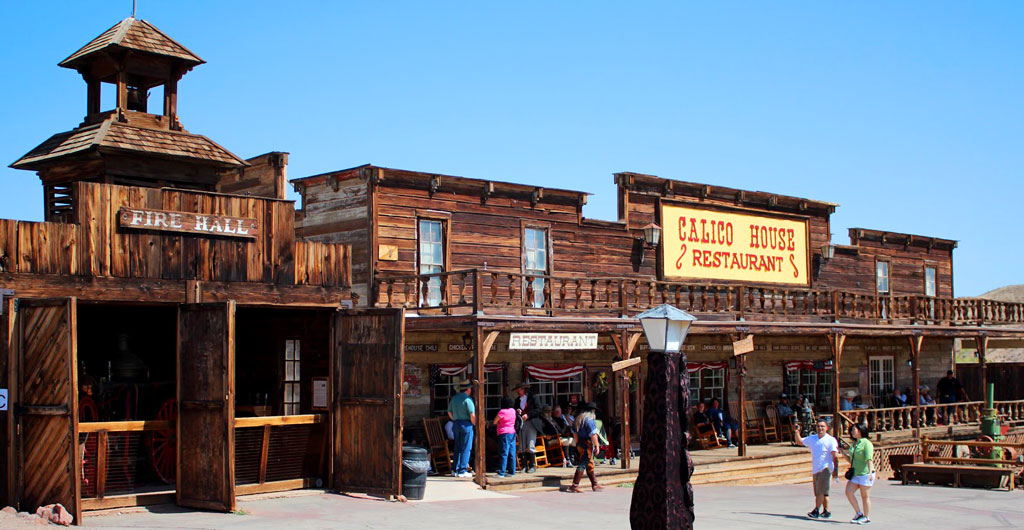 Calico-Ghost-Town-02