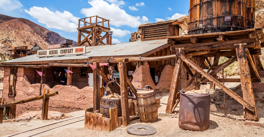Calico-Ghost-Town-03
