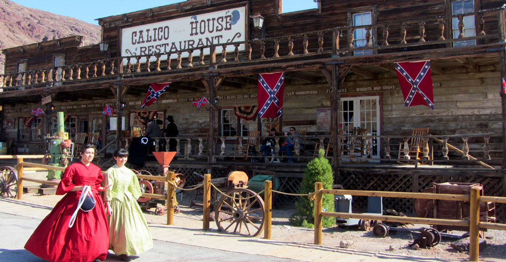 Calico-Ghost-Town-04