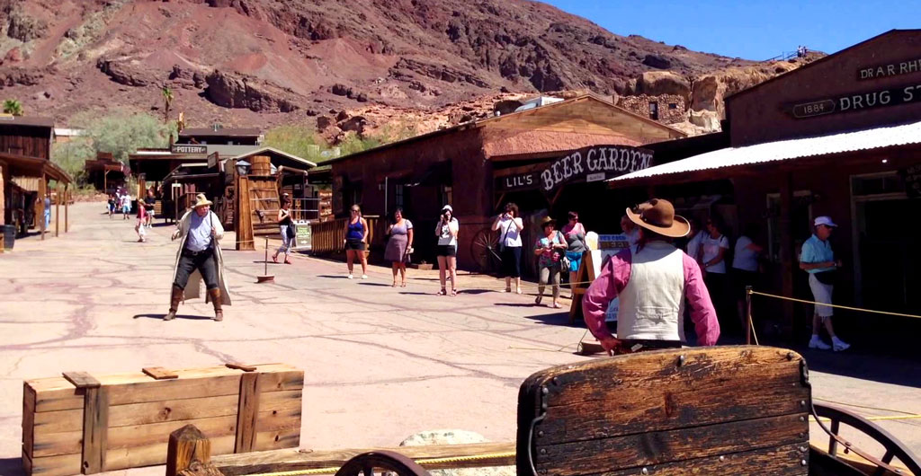 Calico-Ghost-Town-05