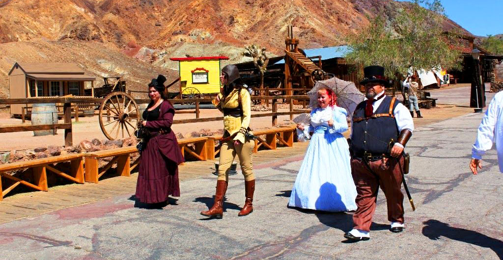 Calico-Ghost-Town-06