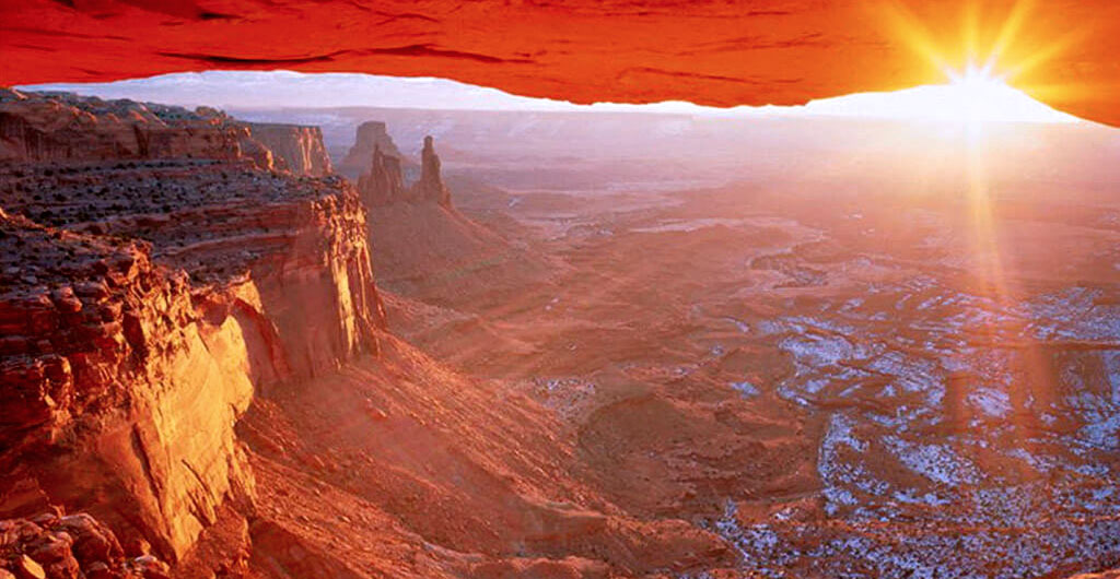 Grand-Canyon-00