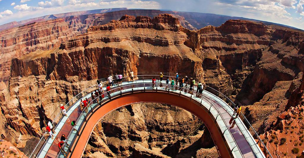 Grand-Canyon-02