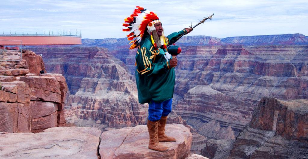 Grand-Canyon-06