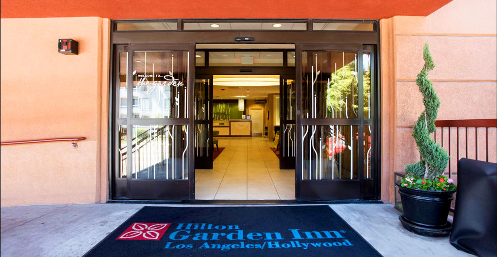 Hilton-Garden-Inn-Hollywood-01