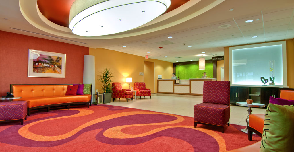 Hilton-Garden-Inn-Hollywood-03