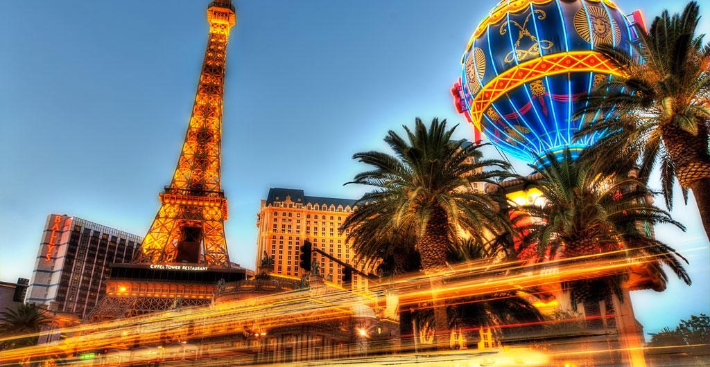 Las-Vegas-13