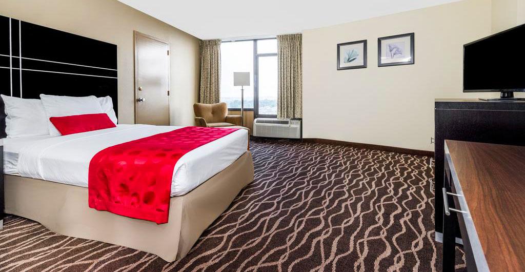 Penrose-Hotel-03
