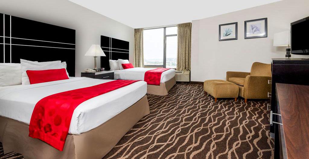 Penrose-Hotel-04