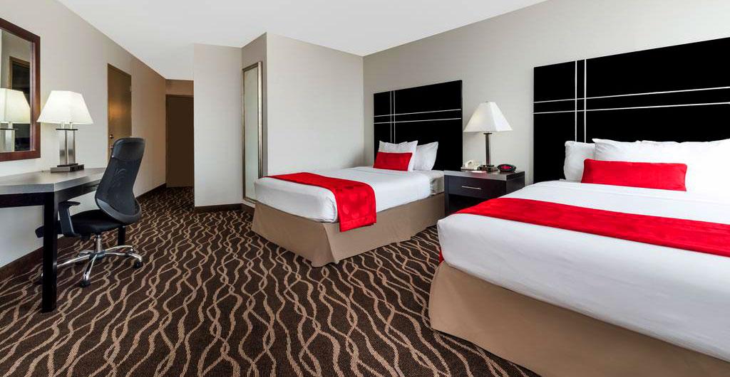 Penrose-Hotel-05
