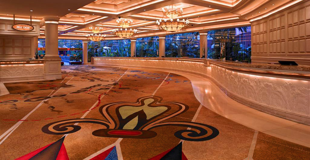 Treasure-Island-Hotel-&-Casino-01