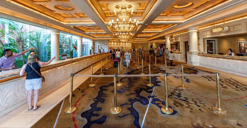 Treasure-Island-Hotel-&-Casino-02