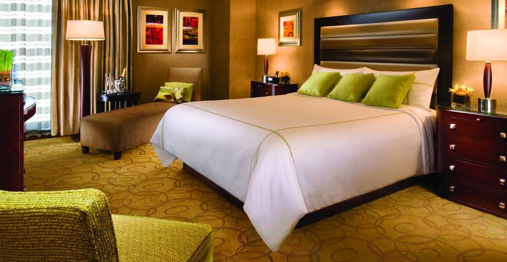 Treasure-Island-Hotel-&-Casino-06