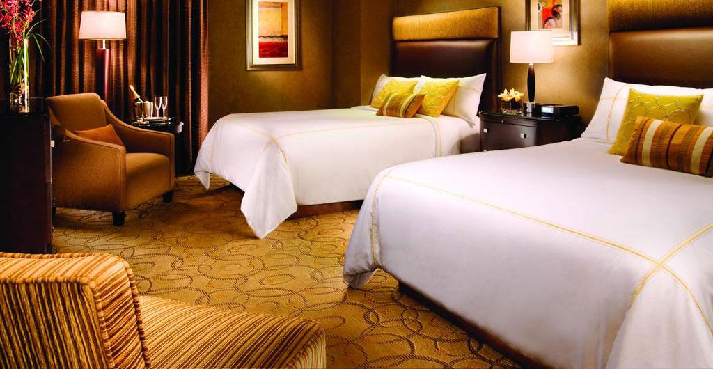 Treasure-Island-Hotel-&-Casino-07