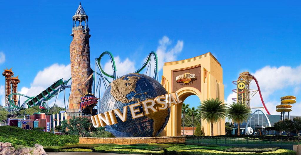 Universal-Studio-Orlando