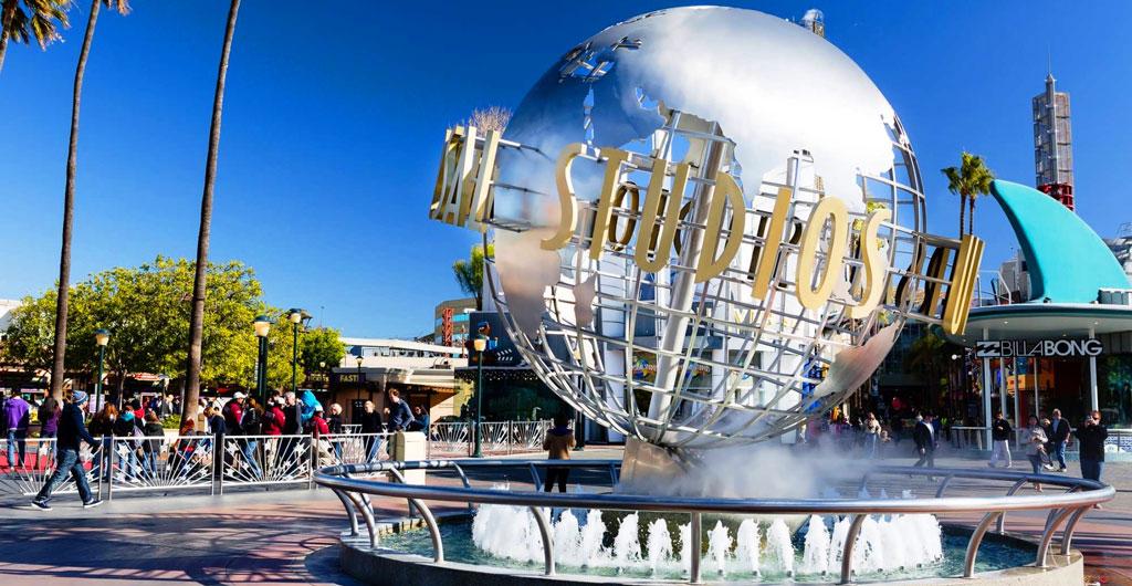Universal-Studios-Hollywood-00