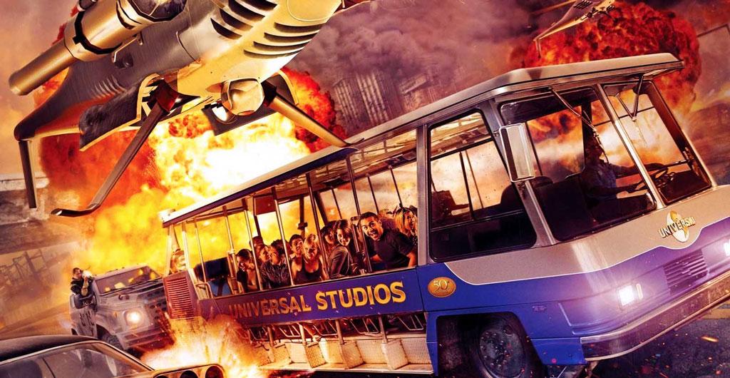 Universal-Studios-Hollywood-02