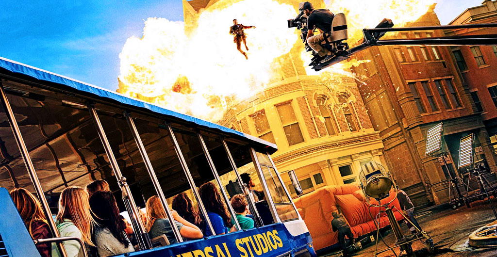 Universal-Studios-Hollywood-03