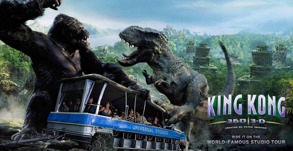 Universal-Studios-Hollywood-04