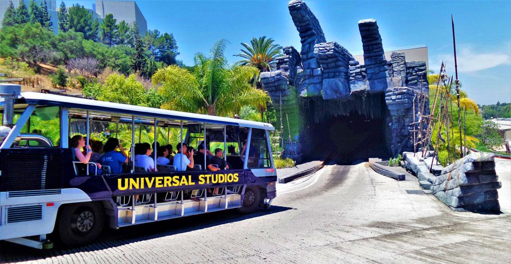 Universal-Studios-Hollywood-05