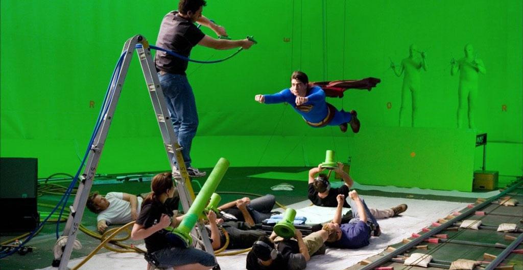 Universal-Studios-Hollywood-09