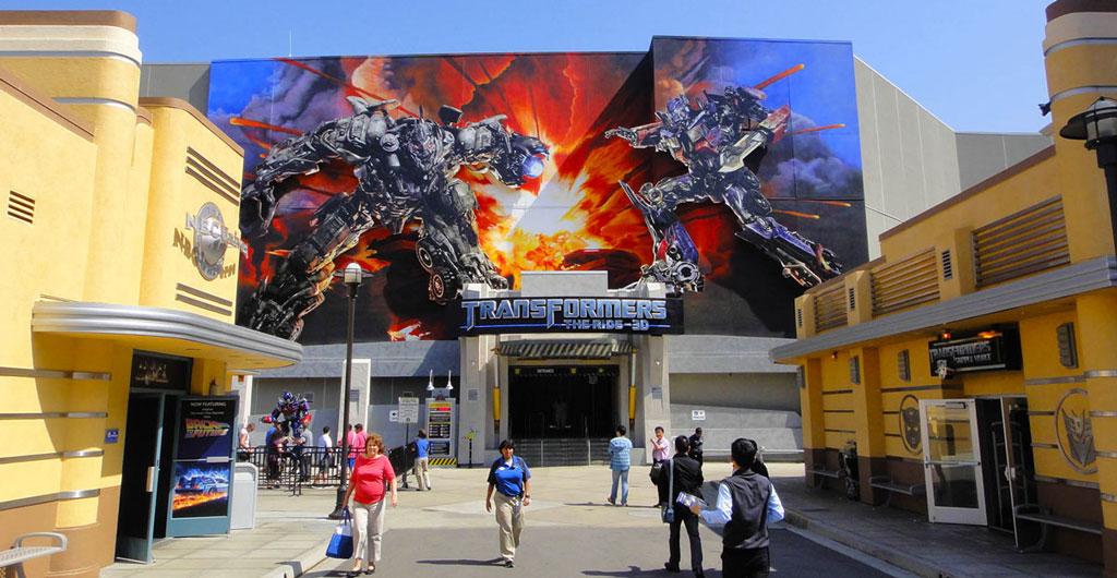 Universal-Studios-Hollywood-10