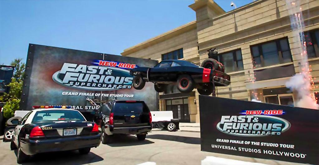 Universal-Studios-Hollywood-11