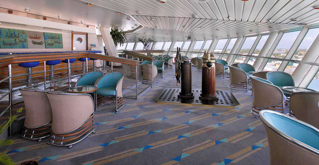 Majesty-of-the-Seas-03