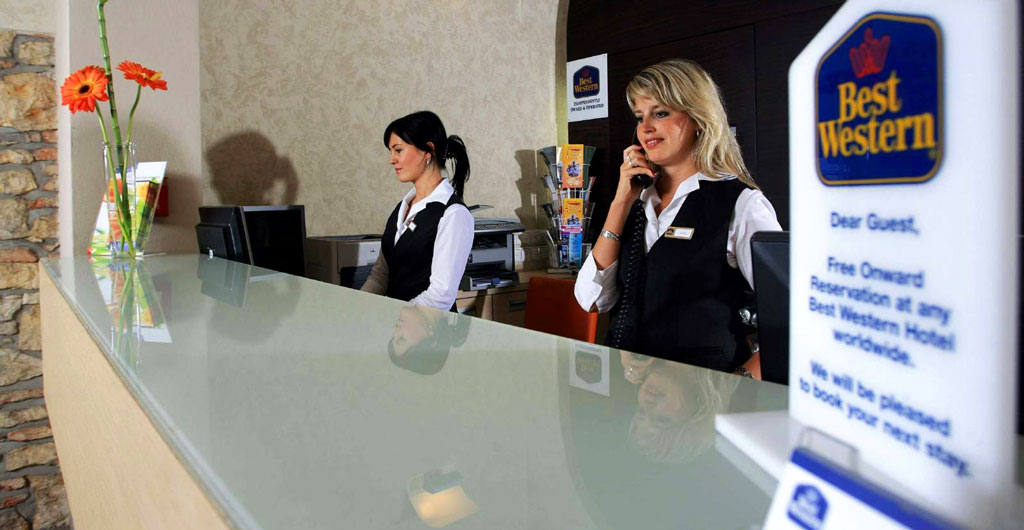Best-Western-Hotel-Pav-01