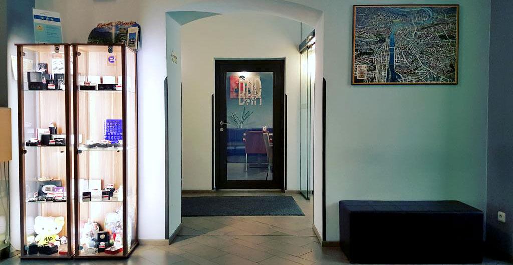 Best-Western-Hotel-Pav-02